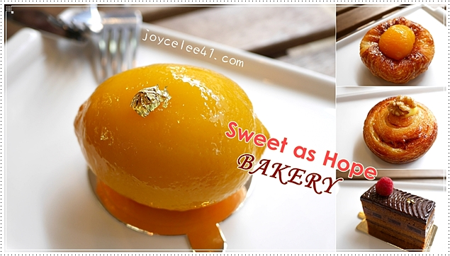 sweet-as-hope-bakery-1a